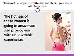 Hotness of Good Looking Kolkata dasi com xxx call girls