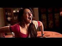 Vibrator scene Kiara Advani Lust Stories