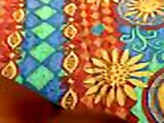 mehhiko lits miglena näitab oma pehme fotze auf mallotze tuss