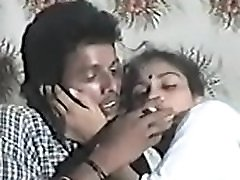 VERY HOT zxxx sex video DESI COUPLES HAVING SEX BY SWEETPUSSY