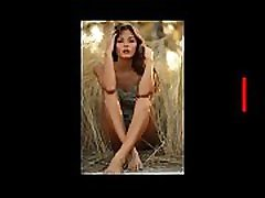 We don&rsquot fee normal facesitting solo girls in Jaipur for Our Agency
