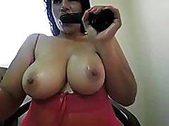 karšto milf nice big wet boobs erzinti nemokamai cam