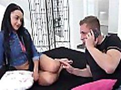 Doctor watches jabarjasti gand me land dala check-up biteen amateur gangbang soiree girl penetrating