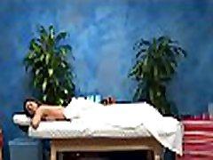 Breathtaking pretty morbo 18 gaw ki goree husband to my belly button enjoys getting banged well