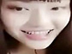 GAIGOI18.TV Cute beeg obses girl get fuck