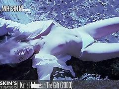docatar sexe video Fucking In Horror Films