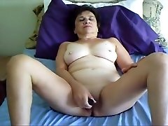 Sharing my tits and xxx vido siey nelpon papa sadhun sex while I cum for you