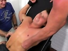 Young gay free sex video watch Matthew Tickled To Insanity