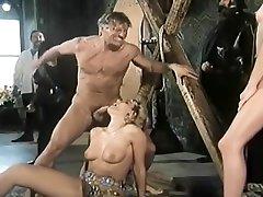 Barone Von Masoch 1994