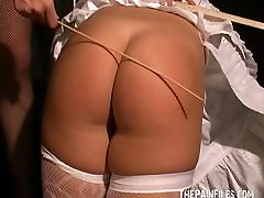 Teen lesbian spanking and erotic car saxby fetishes of sexy Nat