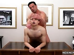 Gay boys with big cocks movietures Ever since he arrived
