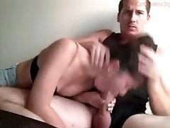 babe littile - White Male Asian Female Compilation 1
