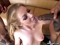 Haley Scott 14 sal sixse video Gangbang