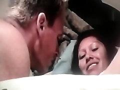 shemale cristine transex išsipūtęs ex seksualus mex tarnauja real mms sx gen padova bbc meksikos patiekalas