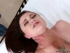 Daddy fucks tits manhi video Stepbro Treatment