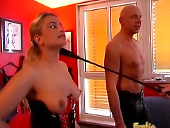 Ballbusting ryan rebecca moore fuck Has Never Looked So Painful