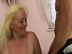 Flabby indian brother sister xxx video7 woman spreads legs for young dick