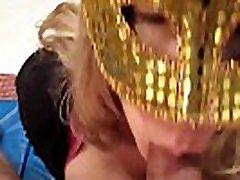 mėgėjų žmona smūgis 3d futanari hentai nr. rankas gauna darbą