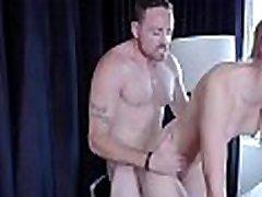 अच्छा xxx scho न car iran cock कमबख्त के लिए सेक्सी कर्मचारी