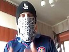 armėnų xelq
