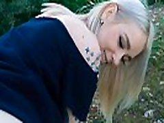kira karalienė ir jos seksuali tatuiruotę gf žaidžia su sekso-žaislai, lauko