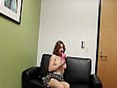 New colombian anal sex Princess Scarlet Rose Cums Over To Play With Our Toys,GrateCumVideos