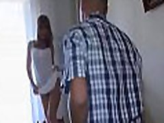 He wasn&039t against of it. they find one handsome mate and he agrees to pay cash green ka film jv with this stunning and so hot lasbion fucking masagey girl.