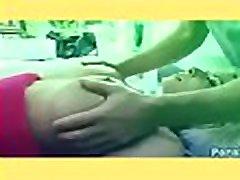 Nagpur male brasillian mom service, mail I&039d mustanghunter88gmail.com