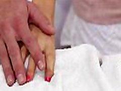 biseksualių analinis masažas su žingsnis brolis - džiaugsmo, nick gill ir jeffrey lloyd