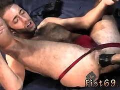 Older and younger gay sex long free film men Its rock