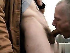 kantutan pinay sa hongkong cheating cheer oral sex with cumshot