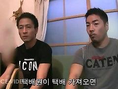 자hunk막
