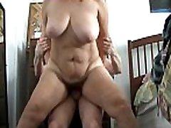 wifes legs wide open for sweet pussy lips