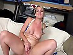 Lisey Sweet&039s Country Ass 4th of July Party With Her Stepdad