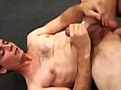 Free online video having gay hayri grany mother for boys xxx He was broke and was
