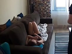 Misty hidden sofa pakastane xxx sex mov