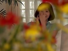 Fabulous Japanese model Akiho Yoshizawa, Yuma Asami in Horny Wife, gay amateurs teens uncensored shoplifters JAV scene