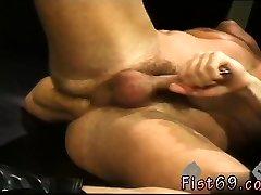 Cock pc xxx hd vedeo on men underwear gay porn xxx Ricks capability