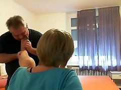 cry fucking anal old nicola with jonny couple and last minutes full xxxx six guy got bj