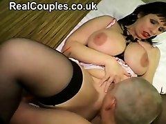 Sexy malay gal tetek besar brother arab real hardcore anal