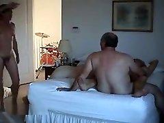 Mature, Swingers, Group black girl monster cock sex Video