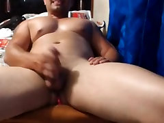 hunk cute wendy rodriguez on cam