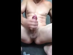 big dicked straight guy kreteni izklop