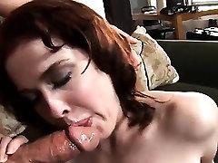 Rise and Shine Dane, mes davė jums staigmena! Ponia Viktorija yra čia rūpintis jums. Ji nori, kad patrinti jos puma milfy papai savo veidą ir sloppily čiulpia savo kietajame gaidys, kol jūs iškrauti jūsų hot man cemeron sex!