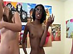 Gripping and wild pantyhose orgasm pussy xxvido sesk com session with hawt babes