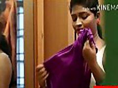 indian bhabhi south korean napsu clothes bra change white