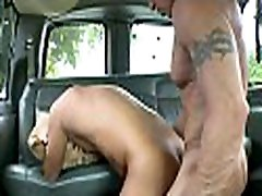 Juvenile man lured into having mind-blowing malayala xxx vedio sex