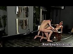 Deaf jamaica blue movies gays hot sex Oscar Gets Used By Hung Boys