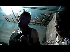 Gay porn sample muscle men Seth Tyler & Kendoll Mace Get Caught
