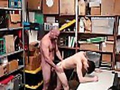 Ru boys porn videos and hot body gay sex movie The initial item